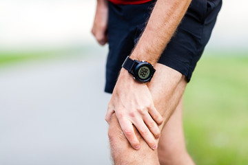57% of People with No Pain Show Knee Osteoarthritis on an Image